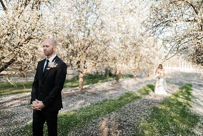 Alexandria Vail Photography Blossom Wedding Allen 003