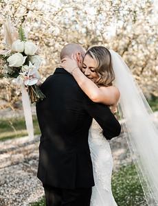 Alexandria Vail Photography Blossom Wedding Allen 010