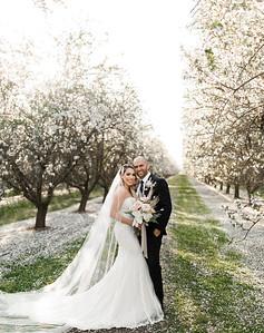 Alexandria Vail Photography Blossom Wedding Allen 014