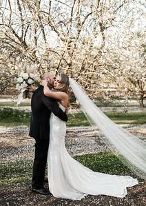 Alexandria Vail Photography Blossom Wedding Allen 007