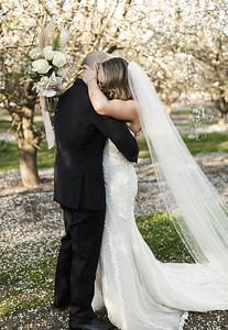 Alexandria Vail Photography Blossom Wedding Allen 000