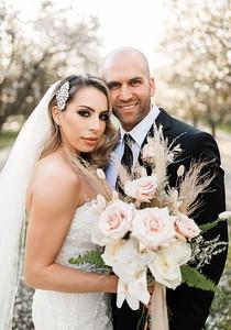 Alexandria Vail Photography Blossom Wedding Allen 021