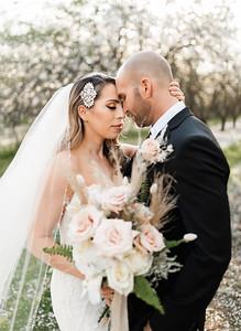 Alexandria Vail Photography Blossom Wedding Allen 019
