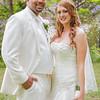 Allen & Ashley-3925