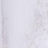 051315-Kearns-ElmsWedding-014