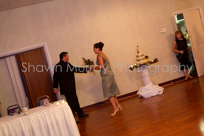Allie & Joe_073011_1566