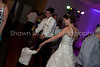 Allie & Joe_073011_2007