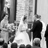 Allie&Liam-Uptown-Wedding-373-bw
