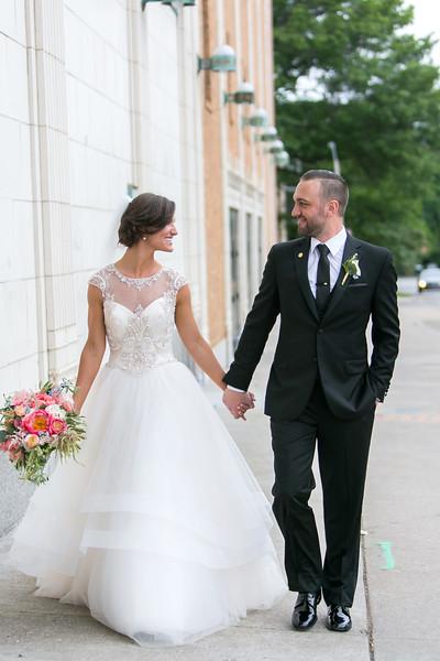 Allie&Liam-Uptown-Wedding-844-2