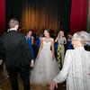 Allie&Liam-Uptown-Wedding-1163