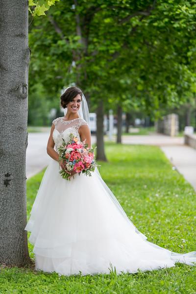 Allie&Liam-Uptown-Wedding-811
