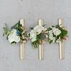 Allie&Liam-Uptown-Wedding-019