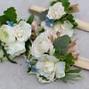 Allie&Liam-Uptown-Wedding-013