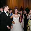Allie&Liam-Uptown-Wedding-1164