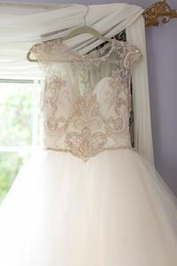 Allie&Liam-Uptown-Wedding-022