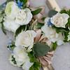 Allie&Liam-Uptown-Wedding-014