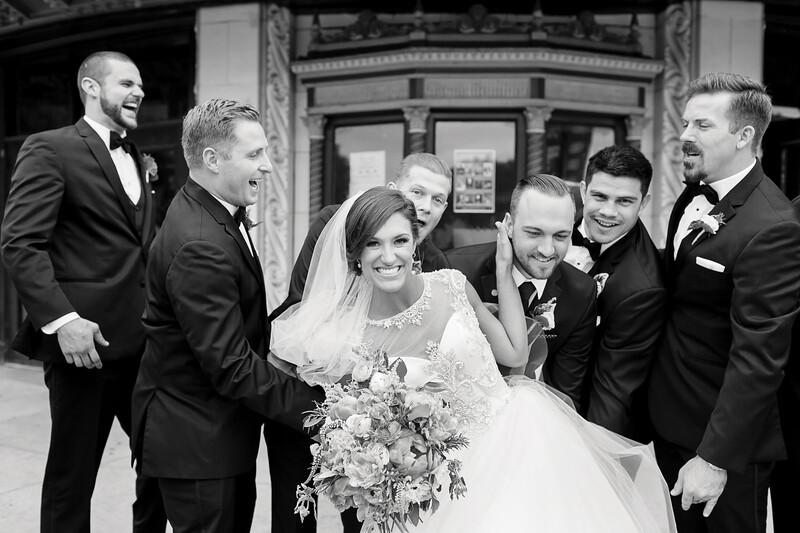 Allie&Liam-Uptown-Wedding-741-bw