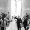 Allie&Liam-Uptown-Wedding-440-bw