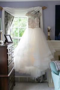 Allie&Liam-Uptown-Wedding-021