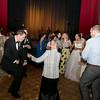Allie&Liam-Uptown-Wedding-1159