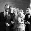 Allie&Liam-Uptown-Wedding-247-bw