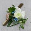 Allie&Liam-Uptown-Wedding-016