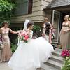 Allie&Liam-Uptown-Wedding-092