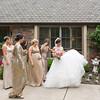 Allie&Liam-Uptown-Wedding-096