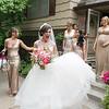 Allie&Liam-Uptown-Wedding-093