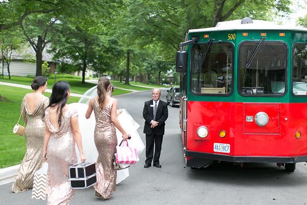 Allie&Liam-Uptown-Wedding-115