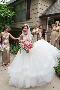 Allie&Liam-Uptown-Wedding-095