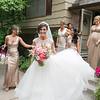 Allie&Liam-Uptown-Wedding-094
