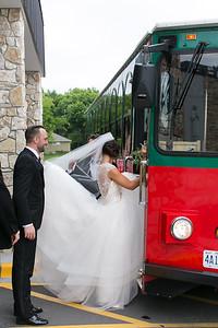 Allie&Liam-Uptown-Wedding-524