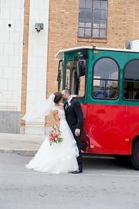 Allie&Liam-Uptown-Wedding-646