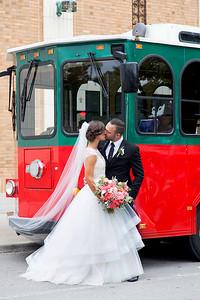 Allie&Liam-Uptown-Wedding-644