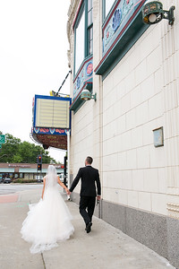 Allie&Liam-Uptown-Wedding-625