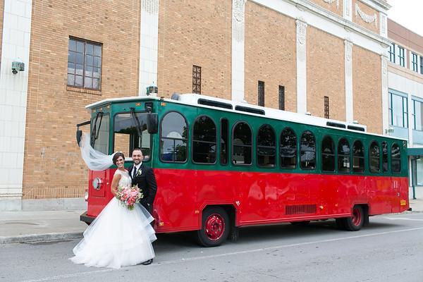 Allie&Liam-Uptown-Wedding-640