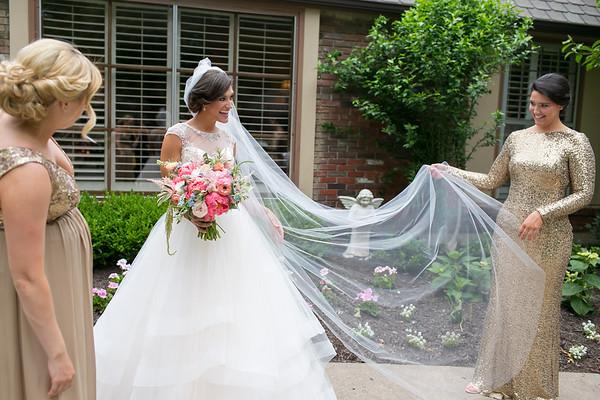 Allie&Liam-Uptown-Wedding-100