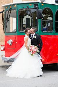 Allie&Liam-Uptown-Wedding-642