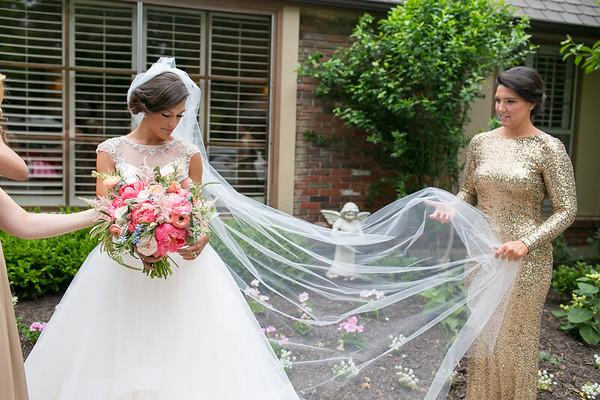 Allie&Liam-Uptown-Wedding-099