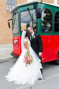 Allie&Liam-Uptown-Wedding-645