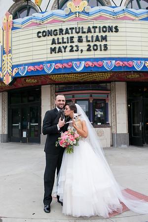 Allie&Liam-Uptown-Wedding-743