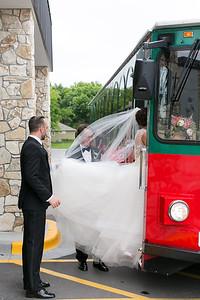 Allie&Liam-Uptown-Wedding-525