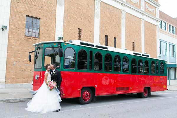 Allie&Liam-Uptown-Wedding-641