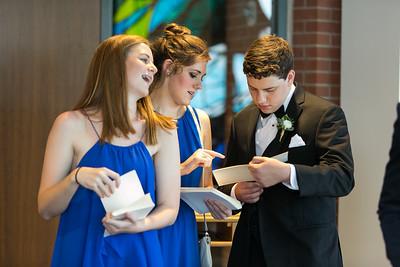 Allie&Liam-Uptown-Wedding-206