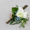 Allie&Liam-Uptown-Wedding-017