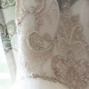 Allie&Liam-Uptown-Wedding-020