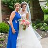 Allie&Liam-Uptown-Wedding-111