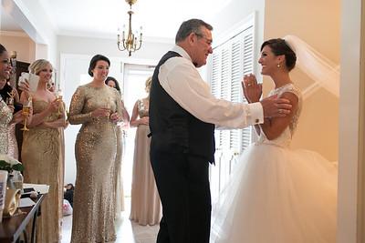 Allie&Liam-Uptown-Wedding-069