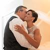 Allie&Liam-Uptown-Wedding-066